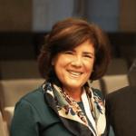 Profile picture of Fátima Freire