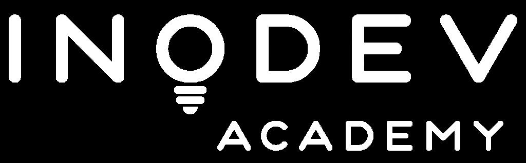 inodev academy