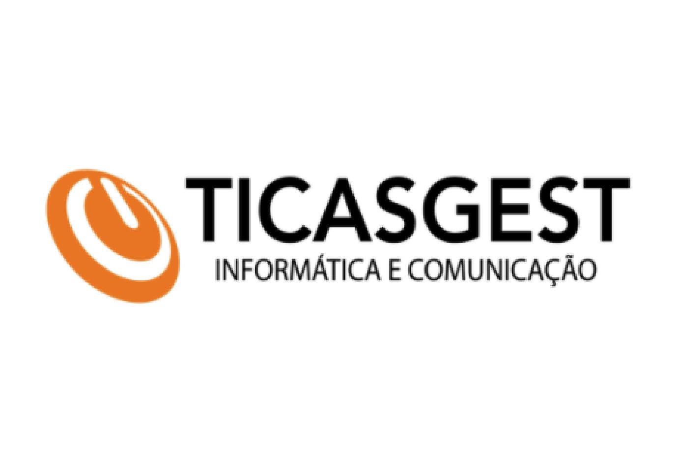 TICASGEST informática e comunicação