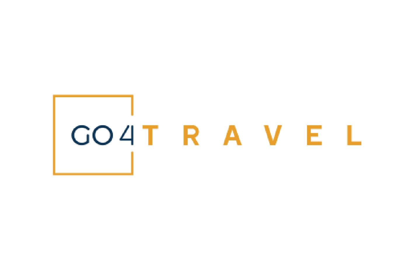 go4travel