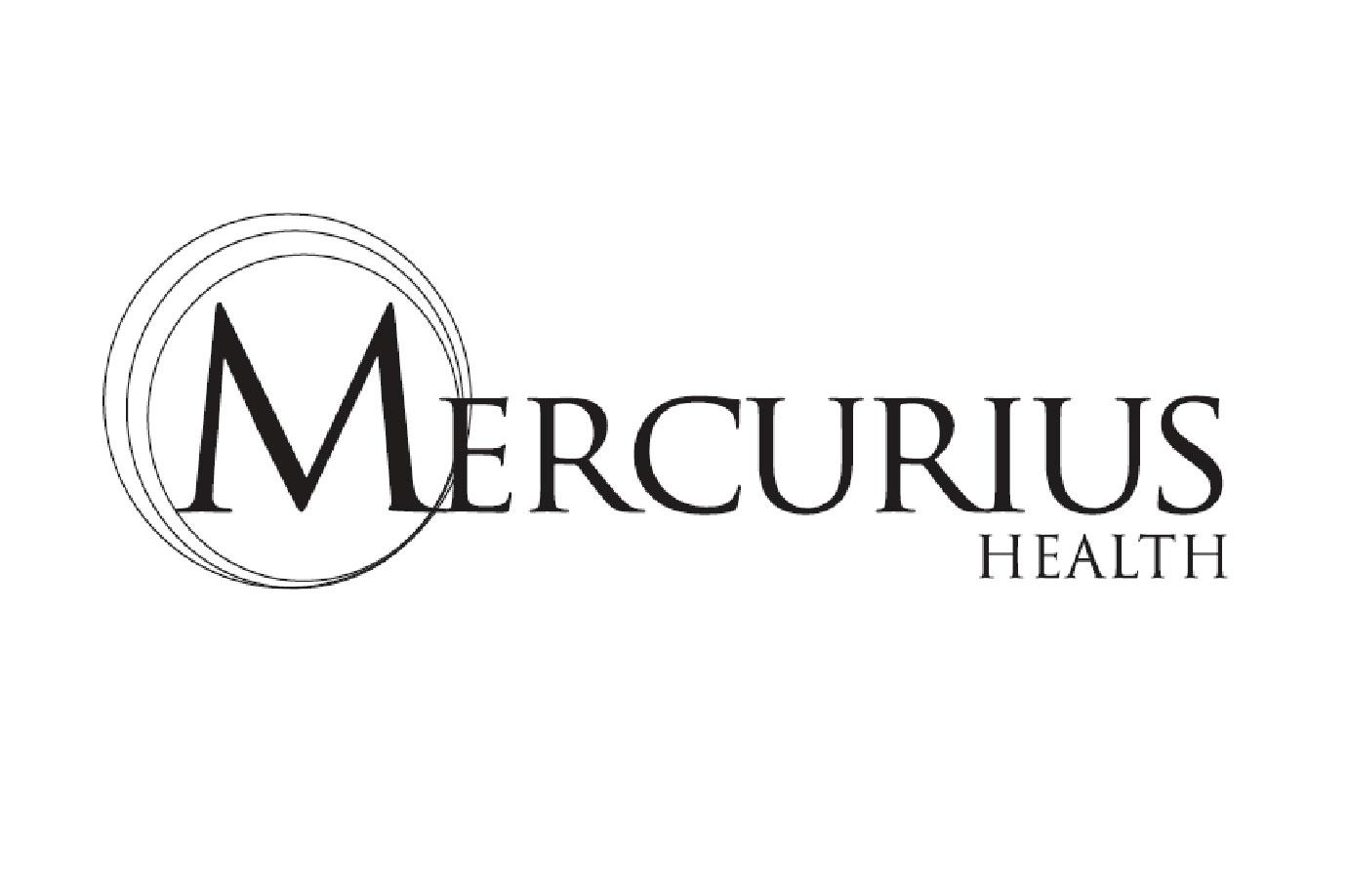 mercurius health
